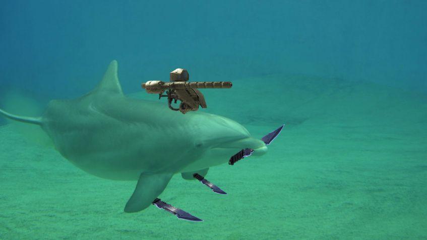 killerukradolphin