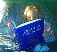 mecanica_quantica