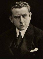 Arthur-Weigall