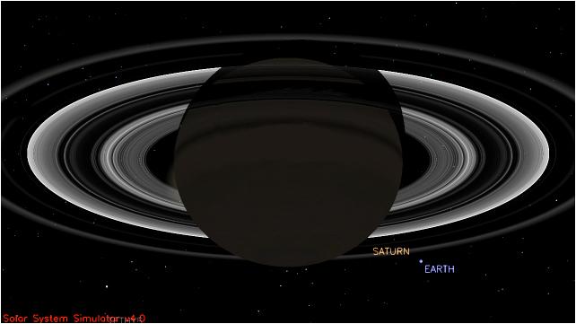 Cassini_simulSaturno_190713