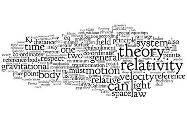 relativity-2