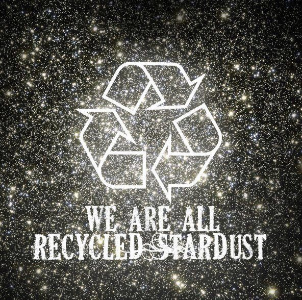 we-are-all-recycled-stardust