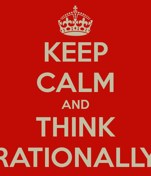 keep-calm-and-think-rationally-6