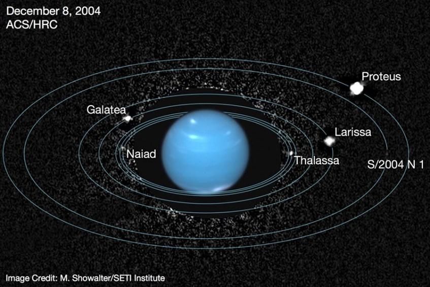 naiad-neptune-moon-orbits-labels