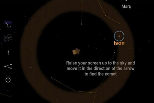 CosmoStory_ISON_2