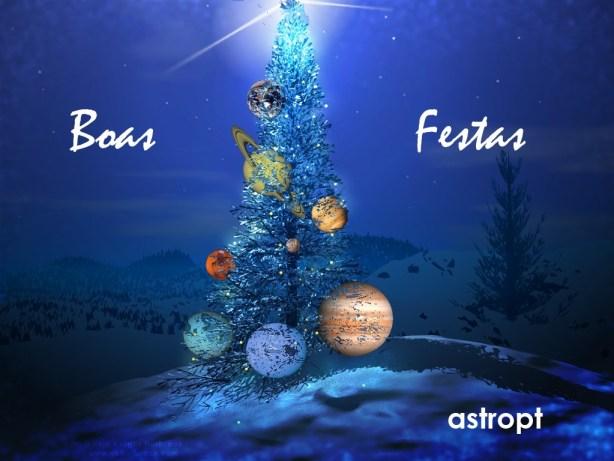 AstroPT_Natal2013