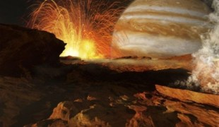 605675_A-scene-on-Jupiters-moon-Io-the-most-volcanic-body-in-the-solar-system