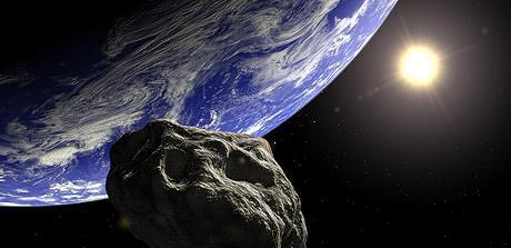 asteroid_1551402c