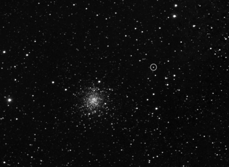 cometa_67PChurymovGerasimenko_NAC_OSIRIS_Rosetta_210314