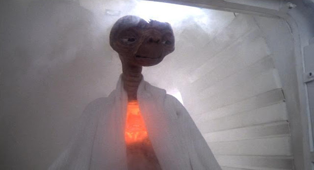 e-t-the-extra-terrestrial-et-the-extra-terrestrial-5079589-852-480