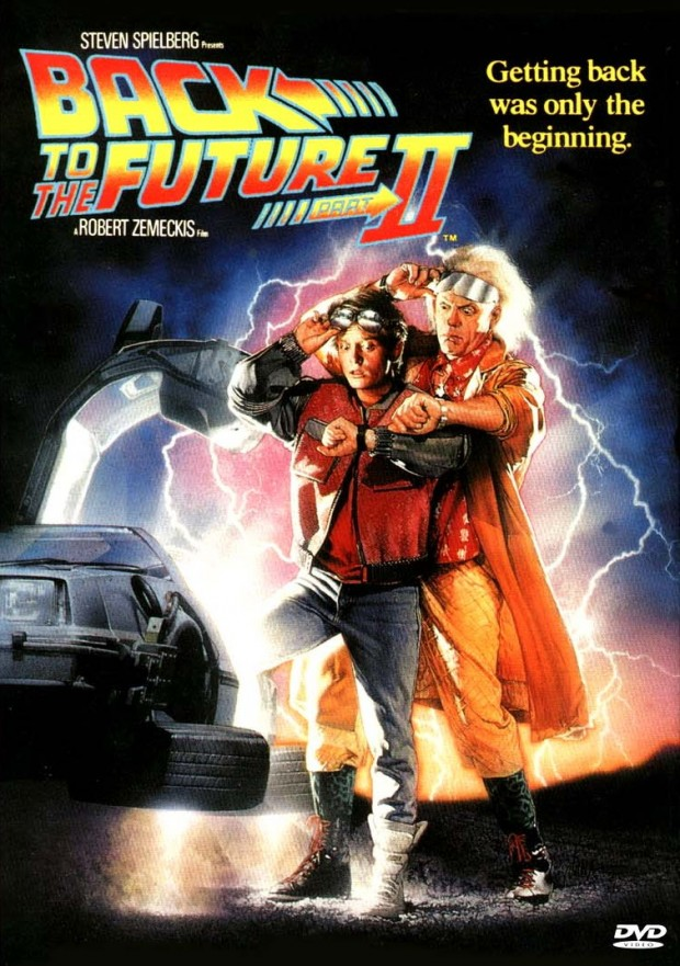 Back_To_The_Future_2_1989-620x881