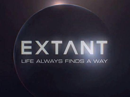 extant-cbs