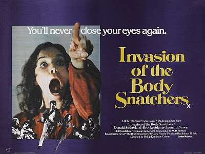 invasion_of_the_body_snatchers_1978_poster_06