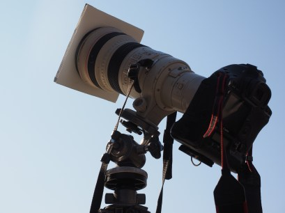 camera-1061675_1920