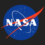 nasa-logo-web