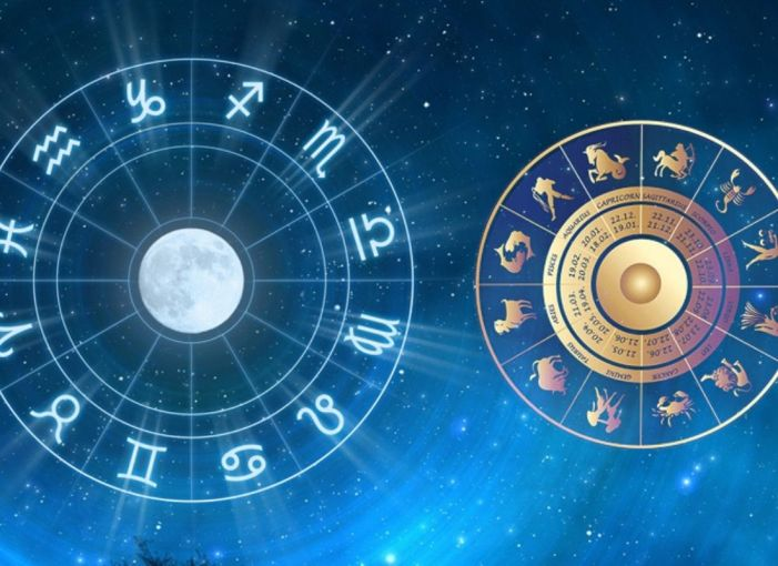 Vedic & Western Astrology Difference