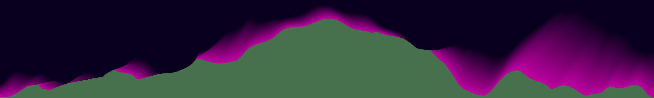 https://i2.wp.com/astroserwis.com/wp-content/uploads/2018/05/purple_bottom_divider.png?fit=2100%2C315&ssl=1