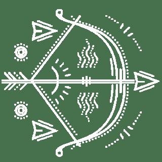 https://i2.wp.com/astroserwis.com/wp-content/uploads/2018/05/sagittarius.png?fit=320%2C320&ssl=1