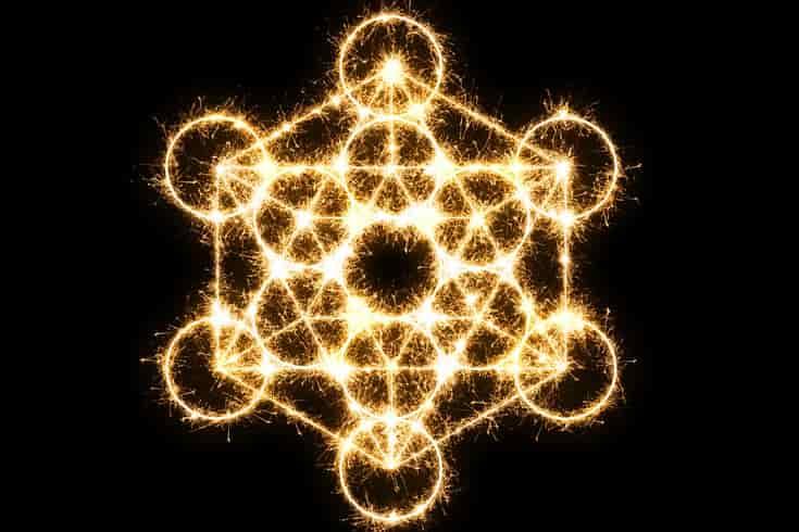 Onko astrologia Jumalasta?