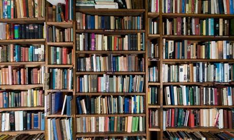 bookshelf.jpg (460×276)