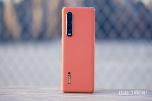 Oppo Find X2 Review - Specification - SHOULD YOU BUY?