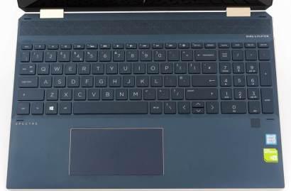 HP Envy X360 VS Spectre X360 - Making The Right choice