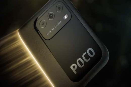 Poco M3 - Xiaomi's $129 Latest Budget Phone