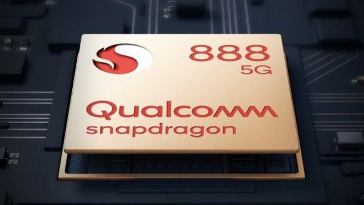 Xiaomi Mi 11 launches with Snapdragon 888 SoC-Price/Specs