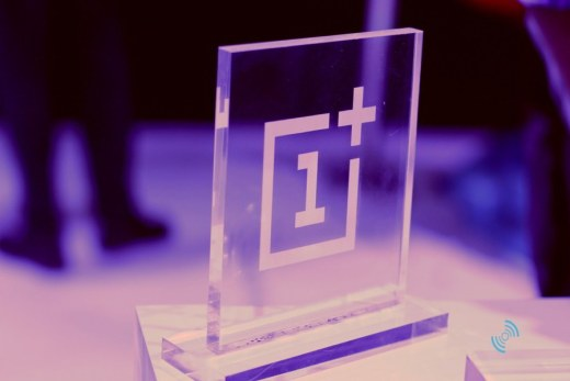 OnePlus and Oppo Officially Merged Their R&D Department