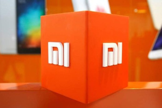 Xiaomi phones can no longer install Google services in China