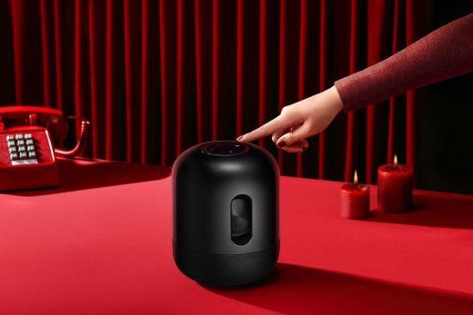 New Huawei Sound Pro Smart Speaker to hit the market soon