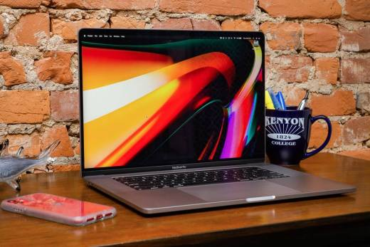 Apple planning to discontinue high-end 13-inch MacBook Pro