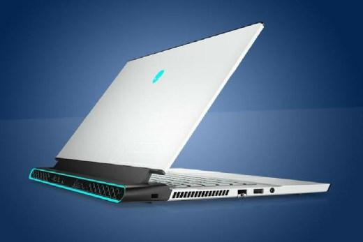 Dell To Produce an Alienware M15 AMD RyZen Edition - Leak