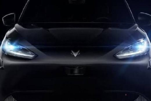 Huawei HarmonyOS powered car to be announced on April 17