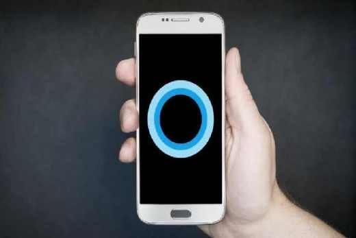Microsoft Officialy Shuts Down Cortana On iOS And Andriod