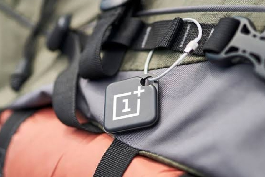 OnePlusTag – OnePlus to launch its own Smart Tag soon