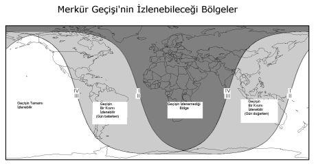 merkur_gecis_bolgeler_k.jpg