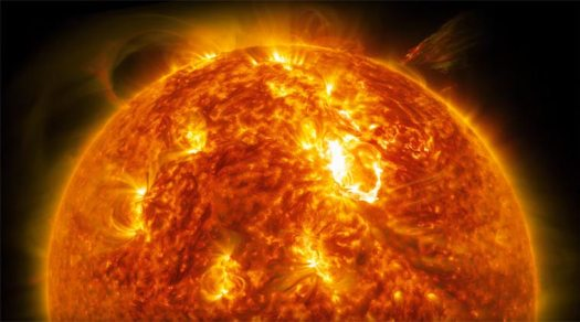 NASA-The-Sun-In-Ultra-HD-5