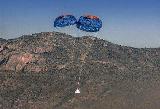 blue-origin-parasut