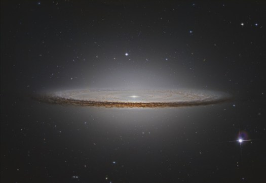 m104_hubble_remix
