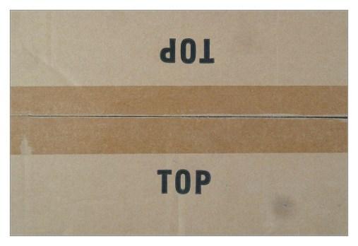 150416 Unboxing C925 01
