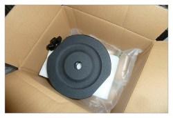 150416 Unboxing C925 04