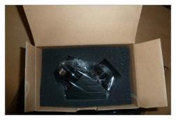 150416 Unboxing C925 05