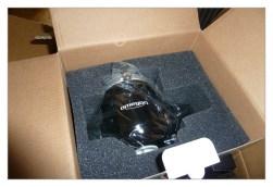 150416 Unboxing C925 06