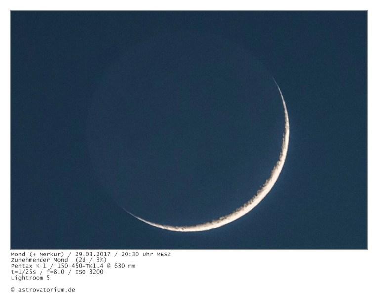 Mond 2d alt