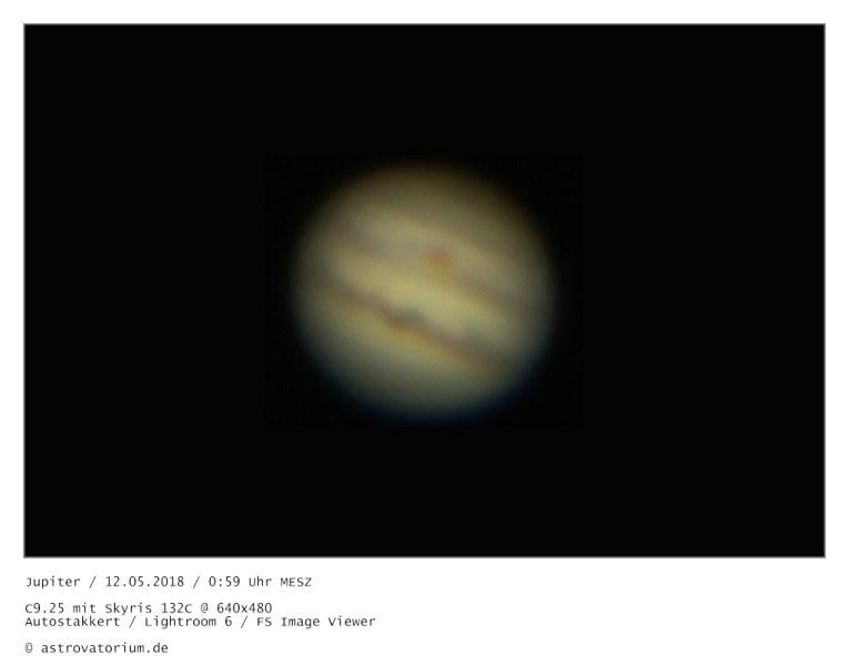 180512_Jupiter_01