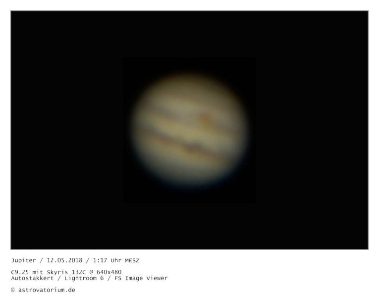 180512_Jupiter_11