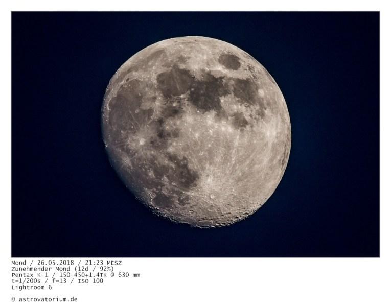 180526 Zunehmender Mond 12d_92vH.jpg