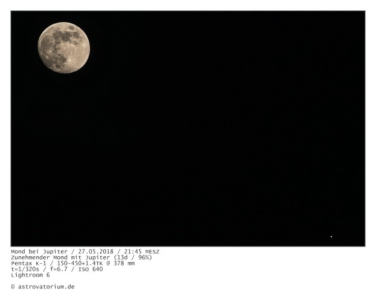 180527 Zunehmender Mond mit Jupiter 13h_96vH.jpg