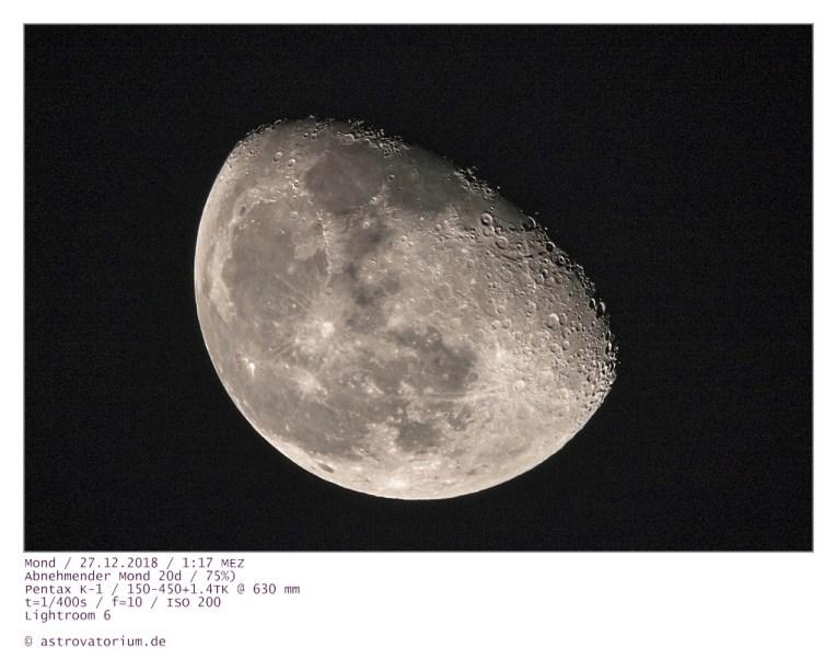 181227 Abnehmender Mond 20d_75vH.jpg